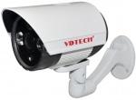 Camera IP hồng ngoại VDTECH VDT-270ANIP 1.0
